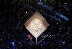 NFL anuncia que no existirá intercambio de camisetas la próxima temporada por el COVID-19