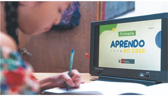 Veedurías virtuales permitieron detectar que más del 32% de escolares no obtuvo la nota mínima satisfactoria.