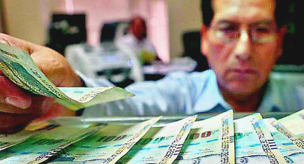 Asbanc prevé aumento de los créditos para el  segundo semestre del año