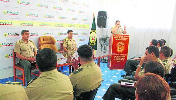 Accidente de volquete en Cahuac pudo evitarse