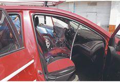 Chimbote: Colectivos y taxis deben adecuarse