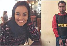 Chimbote: Hallan cuerpo de mujer en el mar y detienen a su jefe