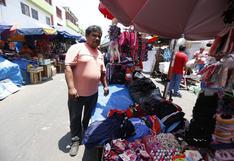 CCL: Empleo informal afecta a 11.2 millones de peruanos