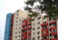 Crédito puente al sector inmobiliario ayudará a cerrar la brecha de vivienda, según ASEI