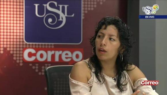 Demus: Archivamiento de despenalización del aborto por violación es un retroceso