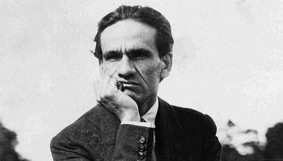 César Vallejo: Los últimos días del poeta peruano relatados por sus amigos