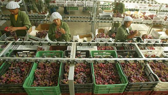 El laboralista César Puntriano refirió que ya venció el plazo fijado en la propia norma agraria para su reglamentación a fines de enero. (Foto: USI)