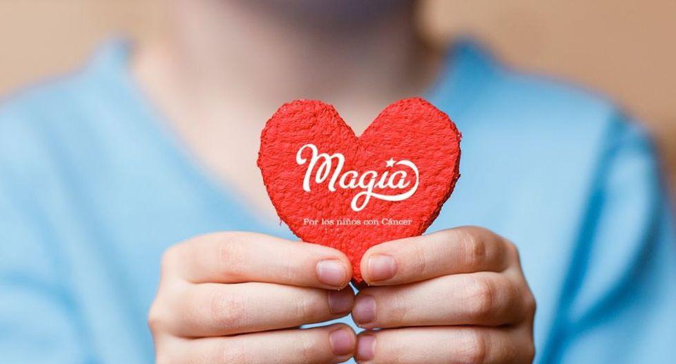 Albergue 'Casa Magia' pide el apoyo de los ciudadanos. (Foto: Facebook de Casa Magia)