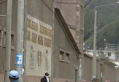 Fiscalía investiga a sacerdote  por presunto abuso y ahora está desaparecido