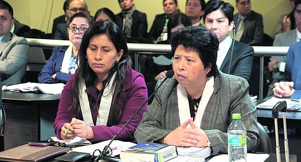 Presidente Vizcarra ya no declarará por proyecto Chinchero