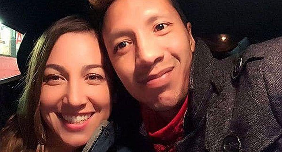 """¡Insólito! pareja afirma que lleva 9 años sin comer, gracias al """"respiracionismo"""""""
