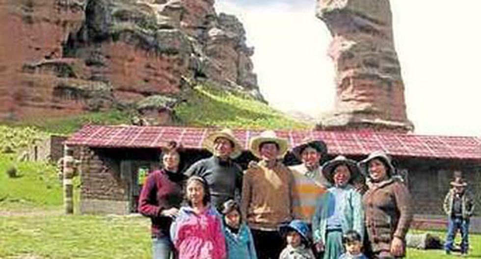 Tinajani ofrece paseos turísticos por Semana Santa