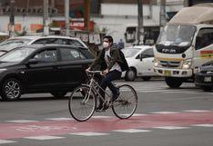 Cámaras de vigilancia registran numerosos robos de bicicletas en viviendas y restaurantes (VIDEO)