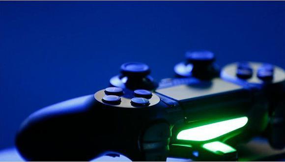 Página web vende PlayStation 4 a un céntimo por error y decenas de personas reclaman consolas