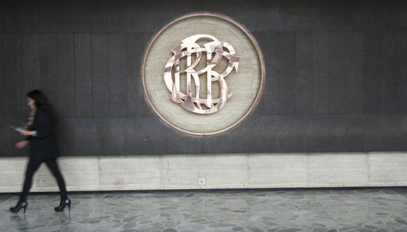 Conozca mayores detalles sobre los 3 nuevos directores del Banco Central de Reserva designados por el Poder Ejecutivo. (Foto: GEC)
