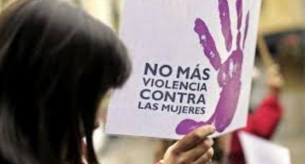 España: Sujeto maltrató a su pareja por 49 años y fue condenado a 21 meses de cárcel