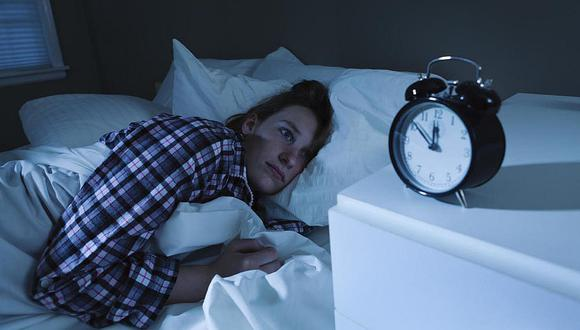 Así puedes enseñarle a tu cuerpo a levantarse más temprano
