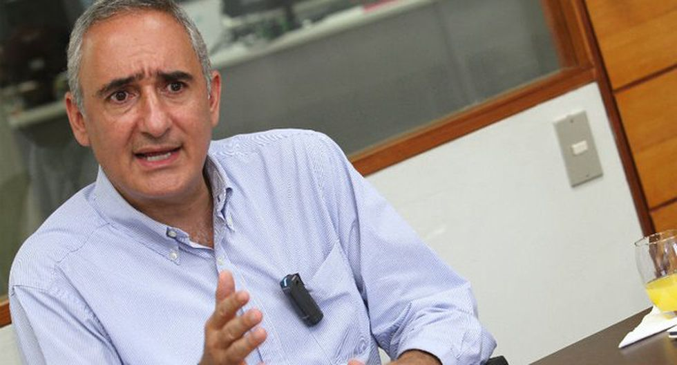 Alex Kouri: Fiscalía acepta solicitud de impedimento de salida contra exalcalde del Callao