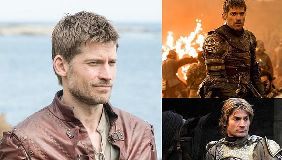 """Nikolaj Coster-Waldaur: actor de """"Game of Thrones"""" se encuentra en Perú (FOTOS)"""