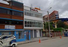 Huancavelica: Atienden a empleadores a través de casilla electrónica