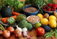 Bicentenario: Conoce dos recetas tradicionales pero con ingredientes saludables