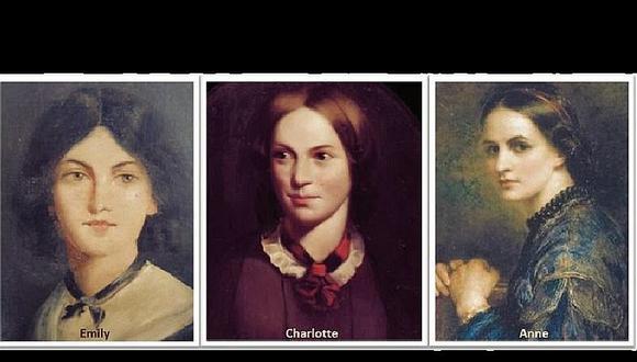8 Escritoras que firmaron bajo el seudónimo masculino para ser leídas