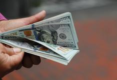 BCR: Inflación subió en mayo por efecto del dólar