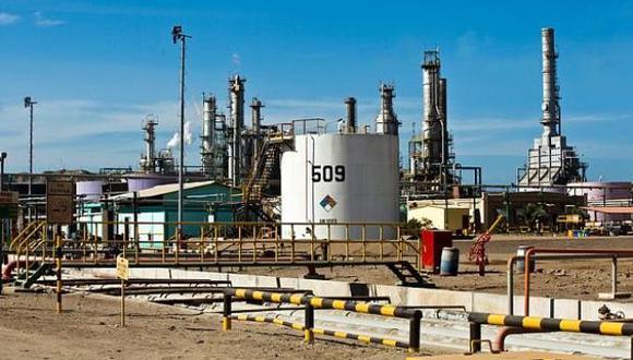 Perupetro tenía previsto realizar una licitación temprana de diez lotes petroleros, entre 2020 y 2021.  (Foto: GEC)