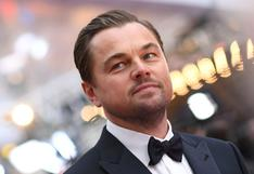 Leonardo DiCaprio, Katy Perry y otros artistas piden a Biden que rechace un acuerdo ambiental con Brasil