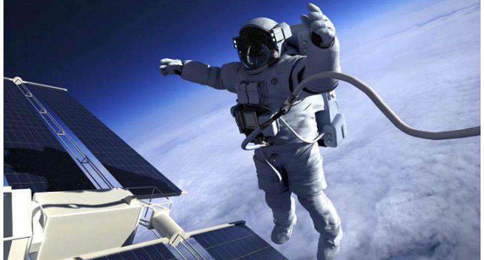 National Geographic financiará proyecto peruano que explora sobrevivencia en el espacio