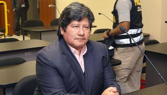 MP incluye en el caso a hermanos del empresario y a Víctor Antonio Becerril Rodríguez, hermano del excongresista fujimorista Héctor Becerril. (Foto: GEC)