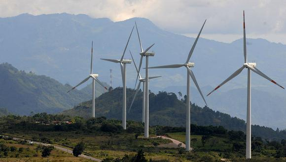 Suiza le dice adiós a la energía nuclear