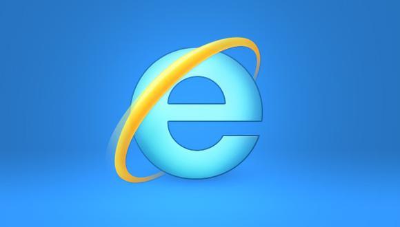 Microsoft anunció que retirará del mercado a su histórico navegador Internet Explorer