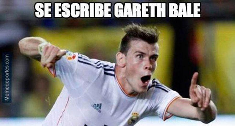 Champions League: Vea los memes de la victoria del Real Madrid (FOTOS)