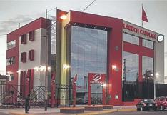 Tribunal Constitucional rechaza demanda de Uladech contra fusión