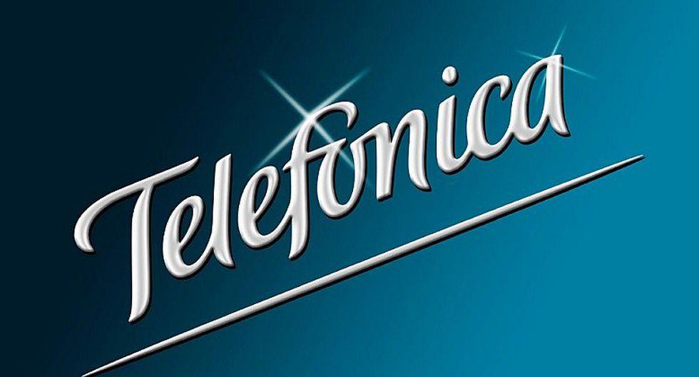 Telefónica fue inhabilitada para contratar con el Estado peruano