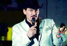 Reportan ataque armado a casa de cantante José Manuel Figueroa en Cuernavaca (VIDEO)