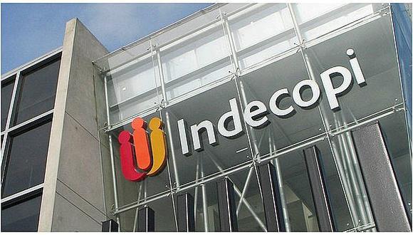 Indecopi sanciona a aseguradoras por requisitos para pagar el SOAT