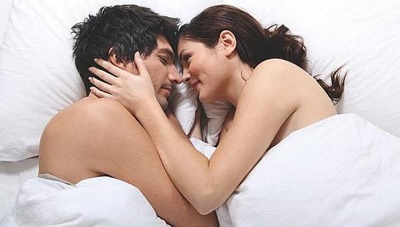 Día Mundial del Sexo: Conoce qué día es el mejor para tenerlo