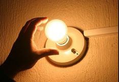 Ex viceministro de Energía advierte posible inflación en caso Osinergmin apruebe proyecto de regulación de energía