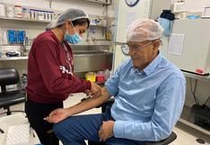 """Farvet acusa a Indecopi de poner """"trabas"""" para registrar cepa de vacuna contra COVID-19"""
