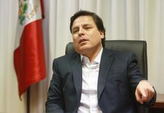 Acción Popular denunció a Martín Vizcarra ante el JNE por violar la neutralidad