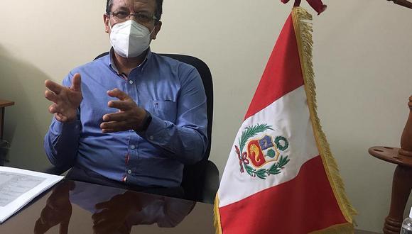 Arequipa: Odecma abrió por oficio procesos a 141 servidores judiciales