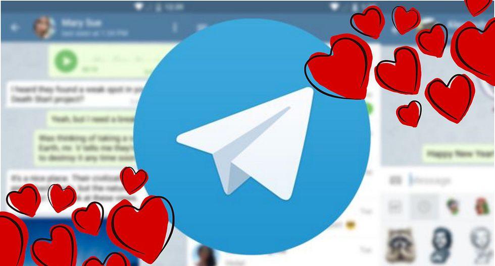 Telegram se benefició con 3 millones de usuarios tras la caída de los servicios de Facebook