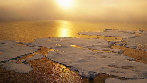 Calentamiento global: Agosto superó el récord de calor del siglo pasado en el mundo