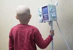 COVID-19 y el gran impacto en la atención del cáncer infantil