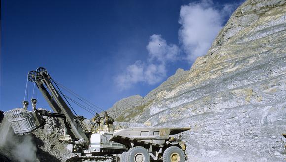 Un análisis de los cambios en las normas ambientales de la exploración minera. (Foto: GEC)
