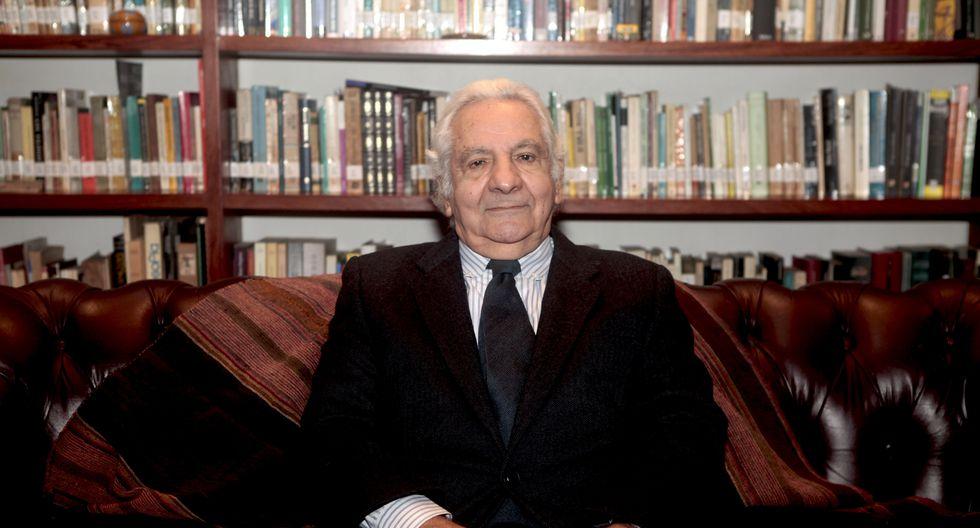 Max Hernández Camarero (Foto: Archivo)