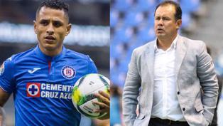 Juan Reynoso a un triunfo de alcanzar récord histórico en el fútbol mexicano