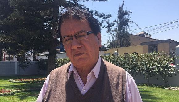 Cierre del grifo no afecta economía de la MPT, que asegura no está en crisis